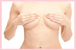 BRA Day 2014 – Is Breast Reconstruction Right For You?