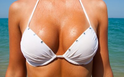 Breast Fat Transfer: Obtaining Natural Breast Augmentation Using Your Own Fat