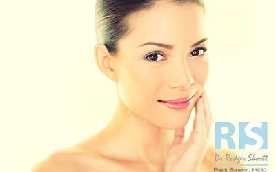 Botox vs Fillers, What's The Difference?