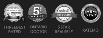 Dr. Rodger Shortt Reviews in RateMD, 5 Star Realself, Ontario Doctor