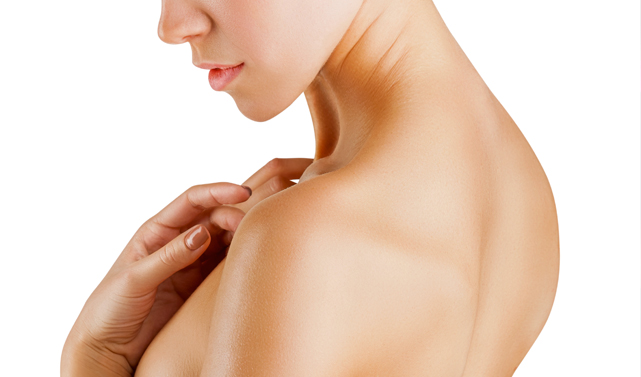 Lumps And Bumps - Dr  Shortt, Plastic Surgeon - Oakville / Toronto