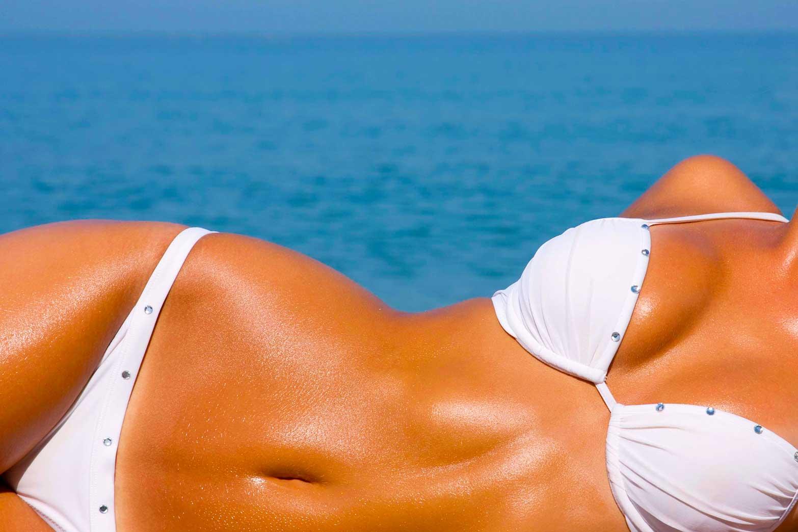 Breast augmentation advice