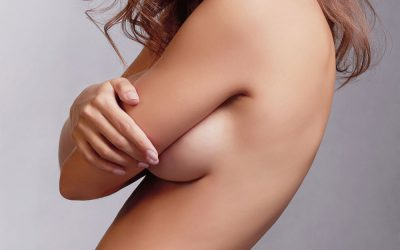 Inverted nipples:  How common are they?